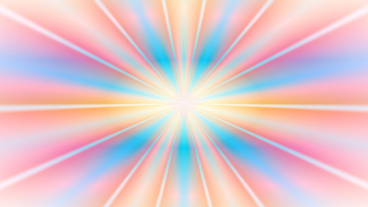 spiritual-1141681_1280