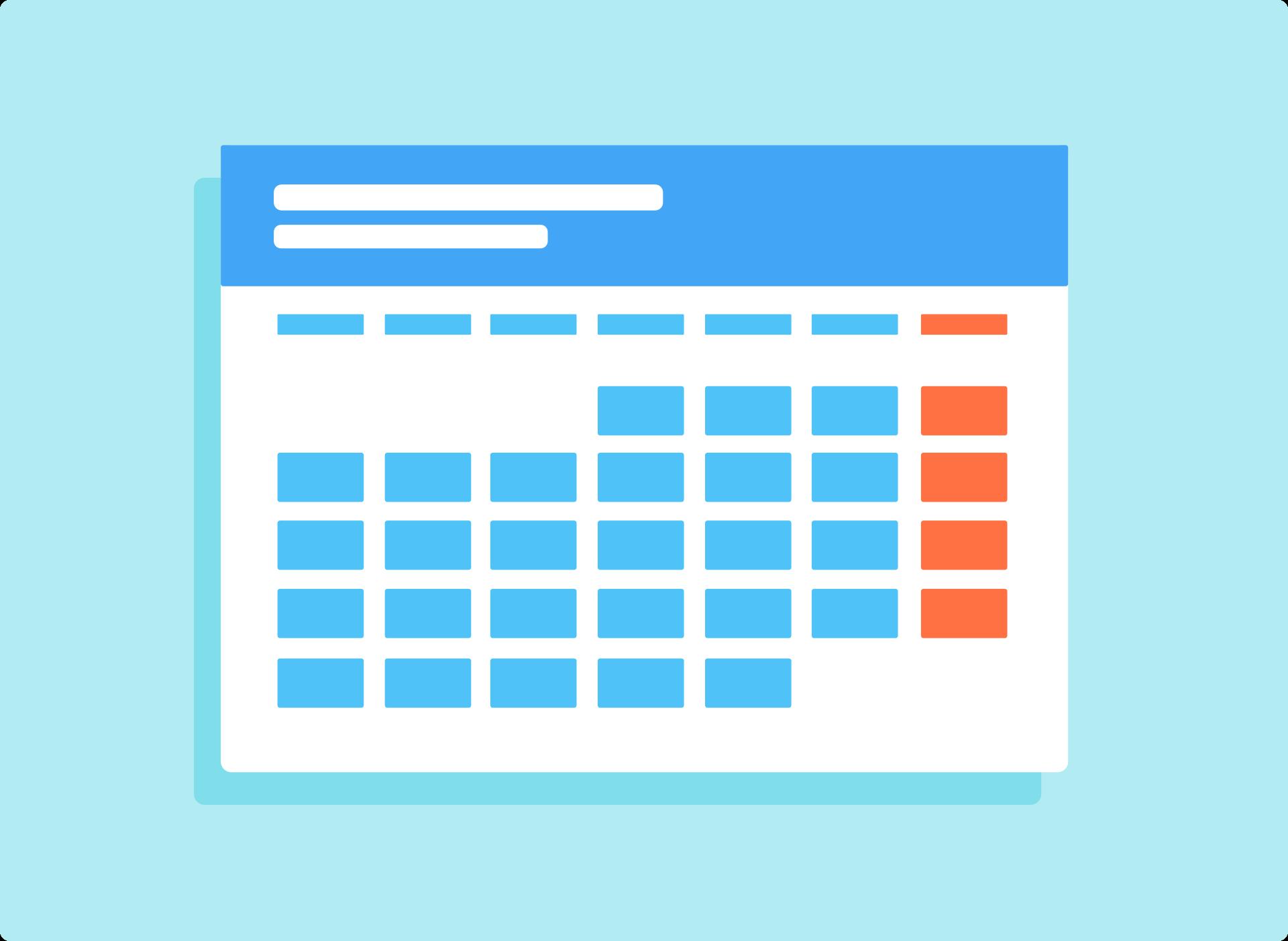 calendar-1763587
