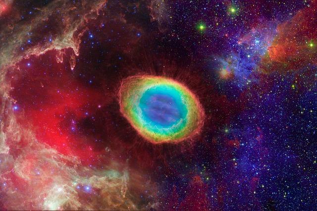 galaxy-2258217_640